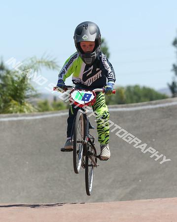 Yucaipa BMX 2020
