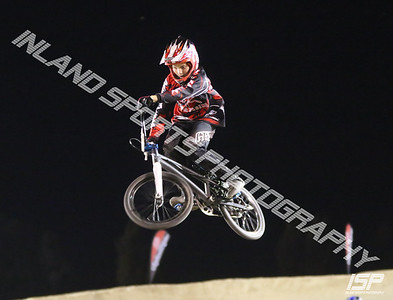 Yucaipa BMX Practice 11-14-17