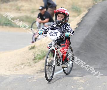 2017 YUCAIPA BMX 4-10-17