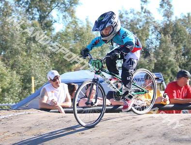 Yucaipa BMX 1-29-2017