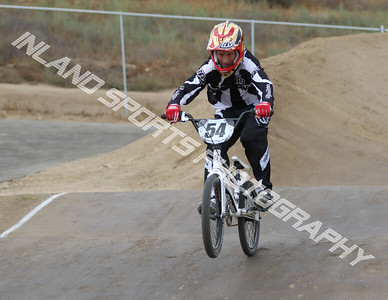 Yucaipa BMX August 21,2016