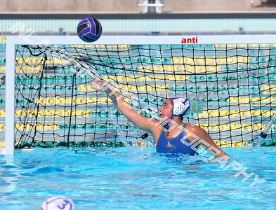 Yucaipa varsity sports 2021
