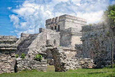 Tulum III