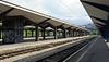 Sarajevo station, Bosnia-Hercegovina, Fri 13 June 2014 8