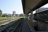 Tuzla station, Bosnia-Hercegovina, Tues 10 June 2014 3