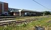 Tuzla station, Bosnia-Hercegovina, Tues 10 June 2014 1 - 0931