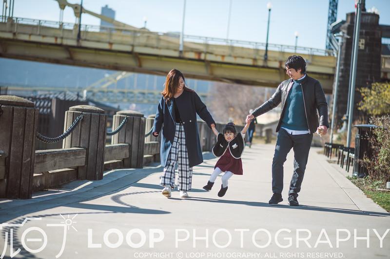 20_LOOP_Yuka_HiRes_044
