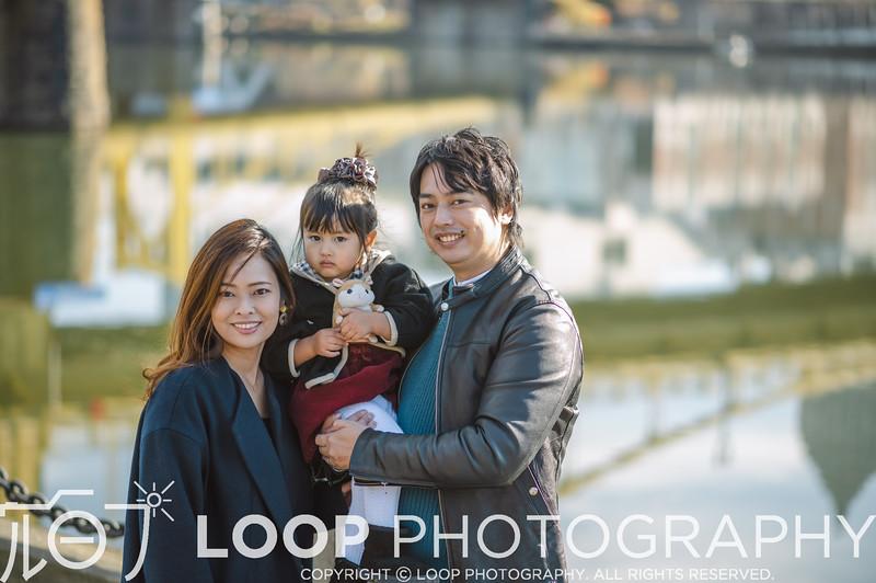 20_LOOP_Yuka_HiRes_028