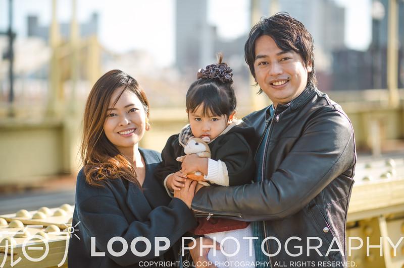 20_LOOP_Yuka_HiRes_008