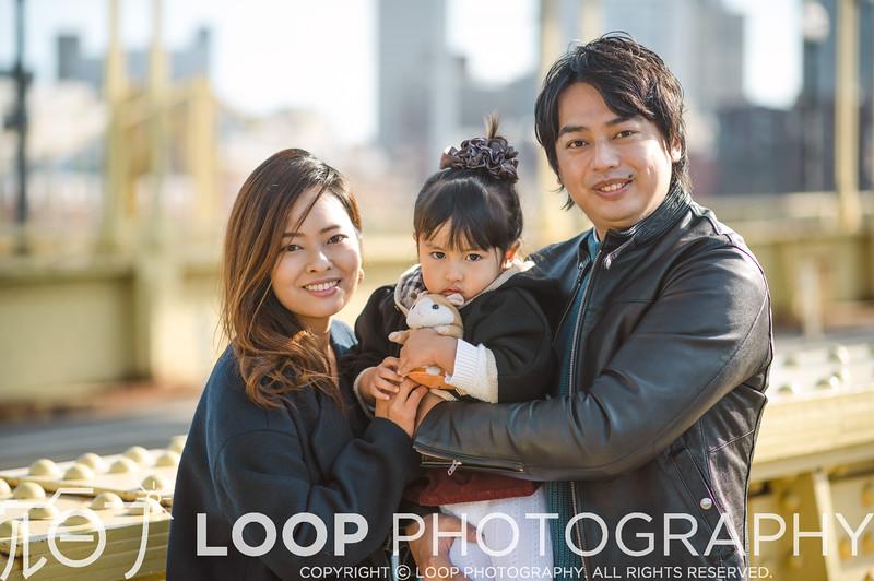 20_LOOP_Yuka_HiRes_007