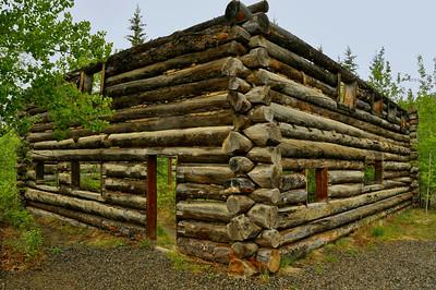 Montague Roadhouse