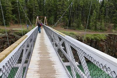 Robert Lowe Bridge