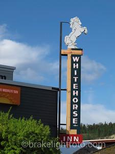 Whitehorse Inn