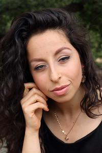 Yuliya 126