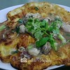 Oyster Fried Egg -- Ah Orh Seafood@115 Jalan Bukit Merah