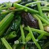 -- Ah Orh Seafood@115 Jalan Bukit Merah