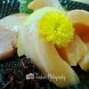 Salmon Belly is good too! -- Chikusen Japanese Restaurant @ Tanjong Katong Rd