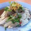 --  Delicious Boneless Chicken Rice@865 Mountbatten Road (Katong Shopping Centre, #B1-85/87)