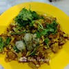 "Fried Oyster Omelette aka Or-lua  -- Geylang Lor 29 @ 396 East Coast Road <a href=""http://goo.gl/SWJDW"">http://goo.gl/SWJDW</a>"