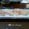 -- Chikusen Japanese Restaurant @ Tanjong Katong Rd