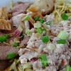 -- Hill Street Tai Hwa Pork Noodles @ 466 Crawford Lane