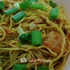 -- Song Heng Fish Ball Noodle @ 11 Telok Blangah Crescent Market & Food Centre