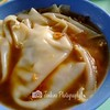 """Kway"" texture is smooth -- Teck Heng Leong (德兴隆) Kway Chap@210 Toa Payoh Lor 8"