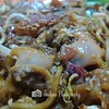-- Hill Street Char Kway Teow @ 16 Bedok South Food Centre