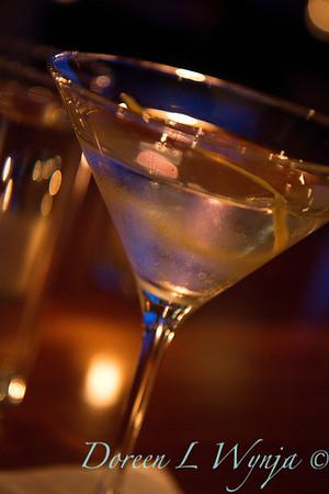Martini_010