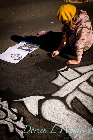 Chalk Art Prosser_002