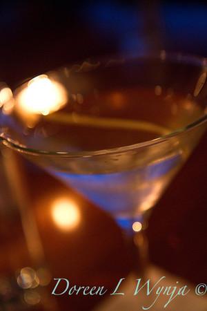 Martini_005
