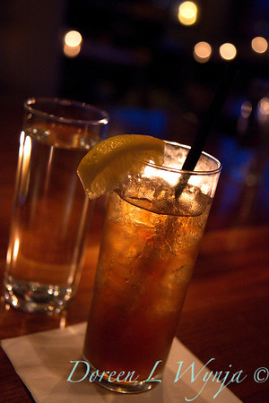 Long Island Iced Tea_009