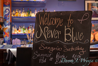 Never Blue - Good Eats_2198