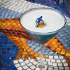 Never Blue - Good Eats_2270