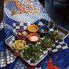 Never Blue - Good Eats_2266