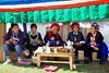 SHANGRI LA, Tibetan Horse Fest (238)
