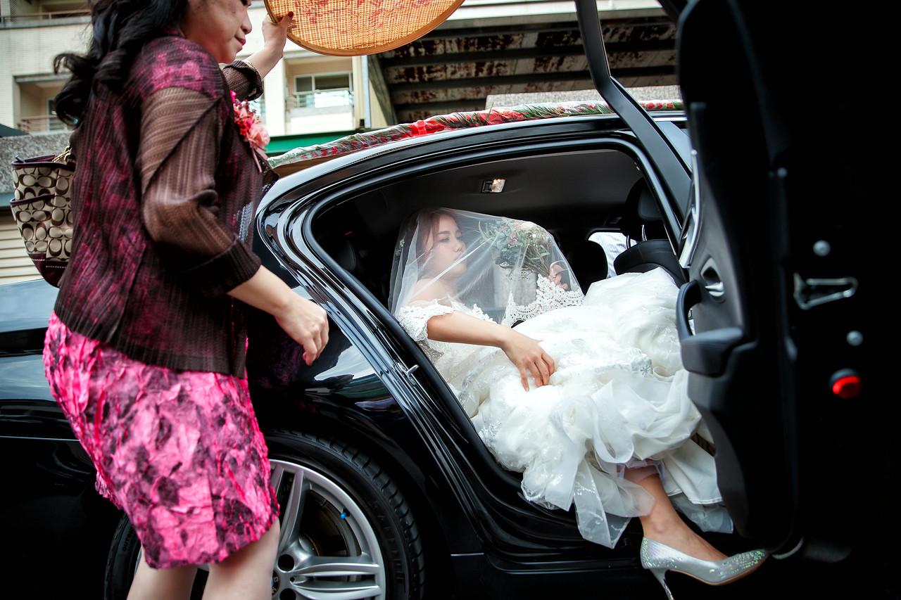 婚攝,婚禮攝影,義大皇家,戶外證婚