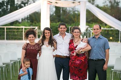 family-29