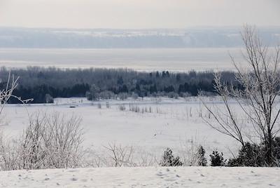 Marais en hiver_DSC0043.jpg