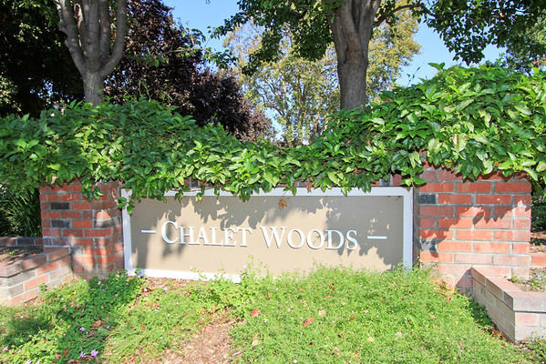 224 Chalet Woods Place, Campbell