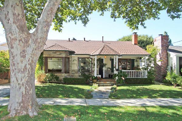 530 Oak St, Mountain View
