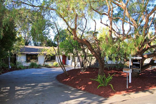 733 Covington Rd, Los Altos