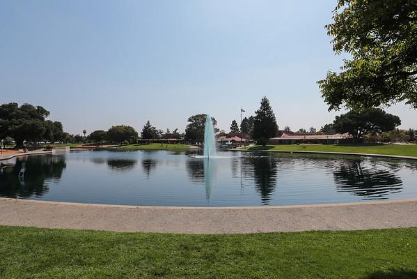563 Manet Terrace  Sunnyvale CA 94087