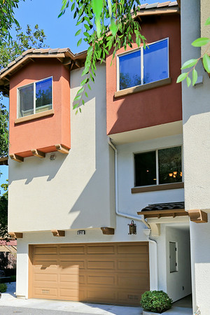 941 S.Wolfe Ave, Sunnyvale