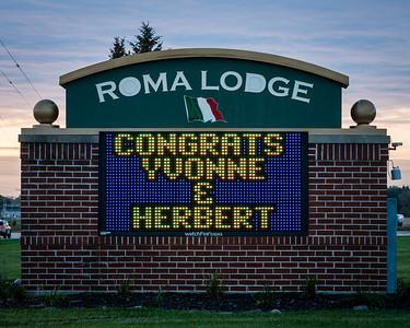 2017_10-20-Yvonne-Herbert-0853