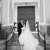 Yvonne+Richard- Wedding Photography, Aldrich Mansion-RI