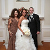 Yvonne+Richard- Wedding Photography, Aldrich Mansion-RI
