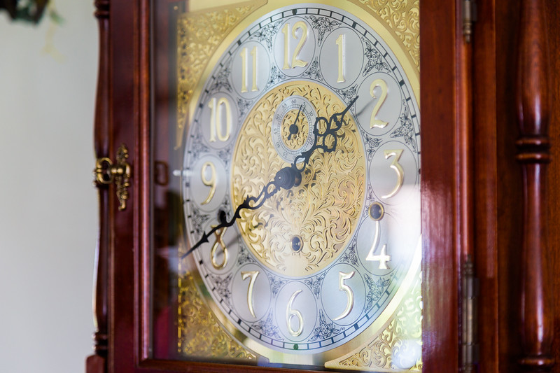 Les horloges de Yvon-2