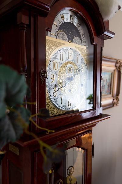 Les horloges de Yvon-3