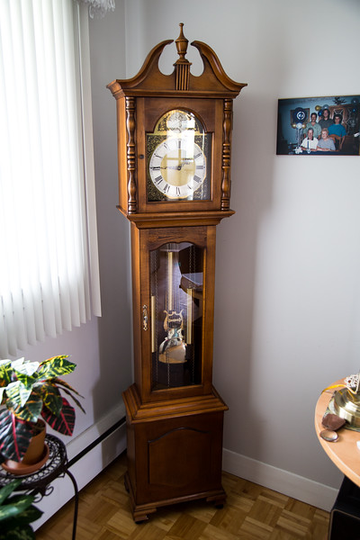Les horloges de Yvon-7